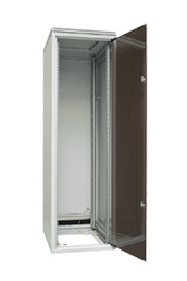 Шкаф телекоммуникационный OTS119
