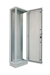 Шкаф електротехнический<br>SZE2