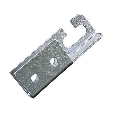 Držáky pro upevnění rozvaděče na stěnu, 40 mm